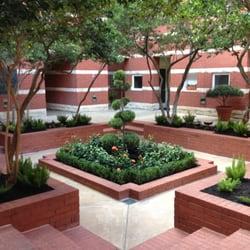 Photo Of JB Landscape Design   Houston, TX, United States. Jb Landscape  Design