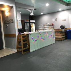 Fair Winds Cafe 12 Photos Comfort Food 632 Bay St Port