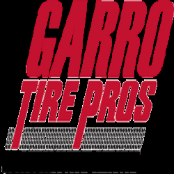 Garro Tire & Automotive Service