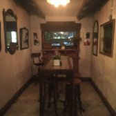 Row House Cafe Closed 193 Photos 287 Reviews American New