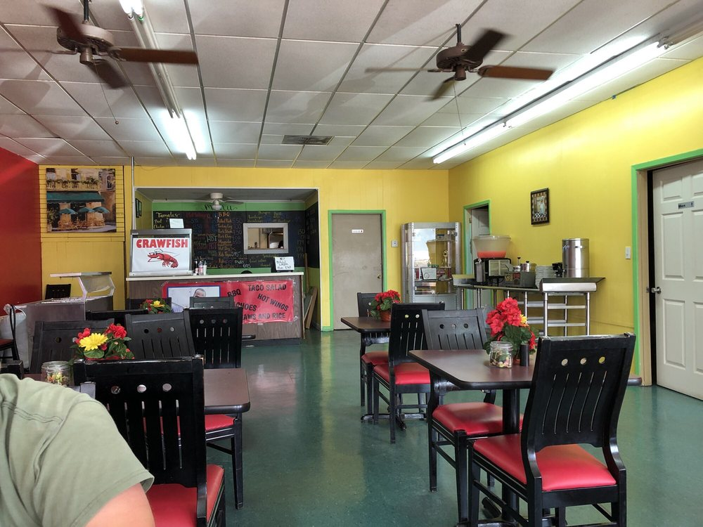 Sho-Nuff Hot Tamales: 1512 US-82, Greenville, MS