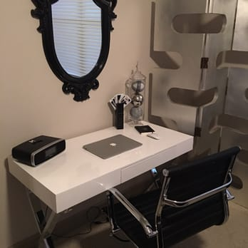 Photo Of Zuri Furniture   Dallas, TX, United States. Love My New Desk