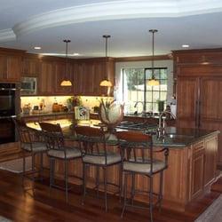 Photo Of Kitchens Unlimited   Walnut Creek, CA, United States. Kitchen  Designed Using