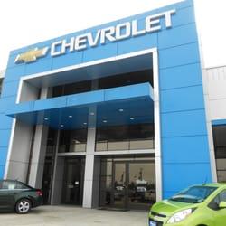 Good Photo Of Munday Chevrolet   Houston, TX, United States. Welcome To Munday  Chevrolet