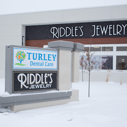 Photo Of Riddle S Jewelry Billings Mt United States
