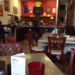 Pizza SRQ - Order Food Online - 31 Photos & 78 Reviews ...