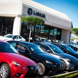 Lexus Kearny Mesa >> Lexus San Diego 213 Photos 841 Reviews Car Dealers