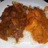 Sitar India Order Food Online 92 Photos Amp 313 Reviews