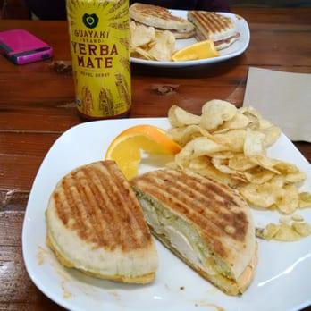 Breakfast Cafe Eureka Ca