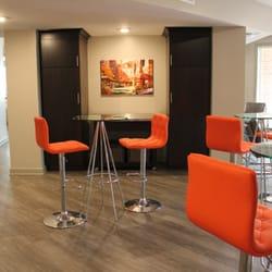 Photo Of U U0026 I Home Decorating And Staging   Norfolk, VA, United States ...