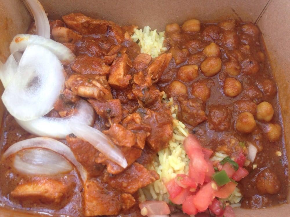 Gorkha Kitchen Reviews