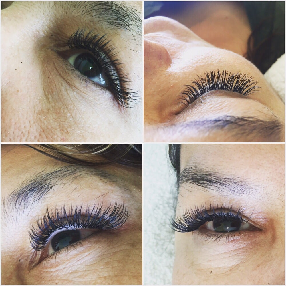 3 Steps to Flirty Eyelashes 3 Steps to Flirty Eyelashes new pictures