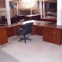 Great Photo Of Las Puertas   Architectural Elements U0026 Office Furniture    Albuquerque, NM, United