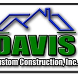 Perfect Photo Of Davis Roofing Company   Carrollton, TX, United States. Roofing  Fort Worth