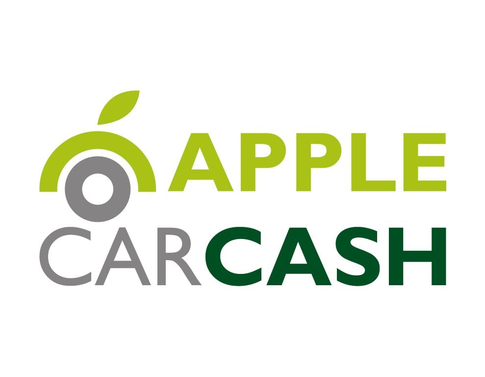 Apple Car Cash
