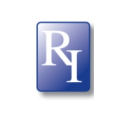 Resch Insurance Agency: 383 Main St, Birnamwood, WI