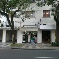Karina Cosméticos - Produtos de Beleza - Rua Comendador Araújo, 170 ... a5a4172dc8