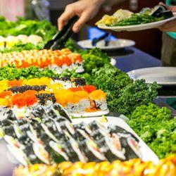 hokkaido chinese and japanese buffet 228 photos 186 reviews rh yelp com japanese buffet orlando mikado sushi buffet orlando