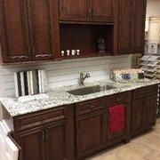 Best Of Yelp Holbrook U2013 Kitchen U0026 Bath. BNJ Granite Cabinets