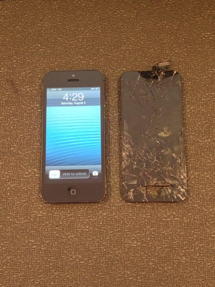 Iphone Repair Westlake