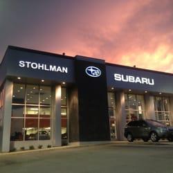 stohlman subaru of tysons 16 photos 155 reviews car dealers 8435 leesburg pike vienna. Black Bedroom Furniture Sets. Home Design Ideas