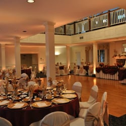 Photo Of Vesper Country Club Tyngsboro Ma United States