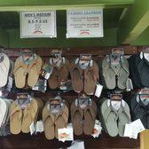 e2cb51bdd84d Rainbow Sandals - 274 Photos   458 Reviews - Shoe Shops - 326 Los ...