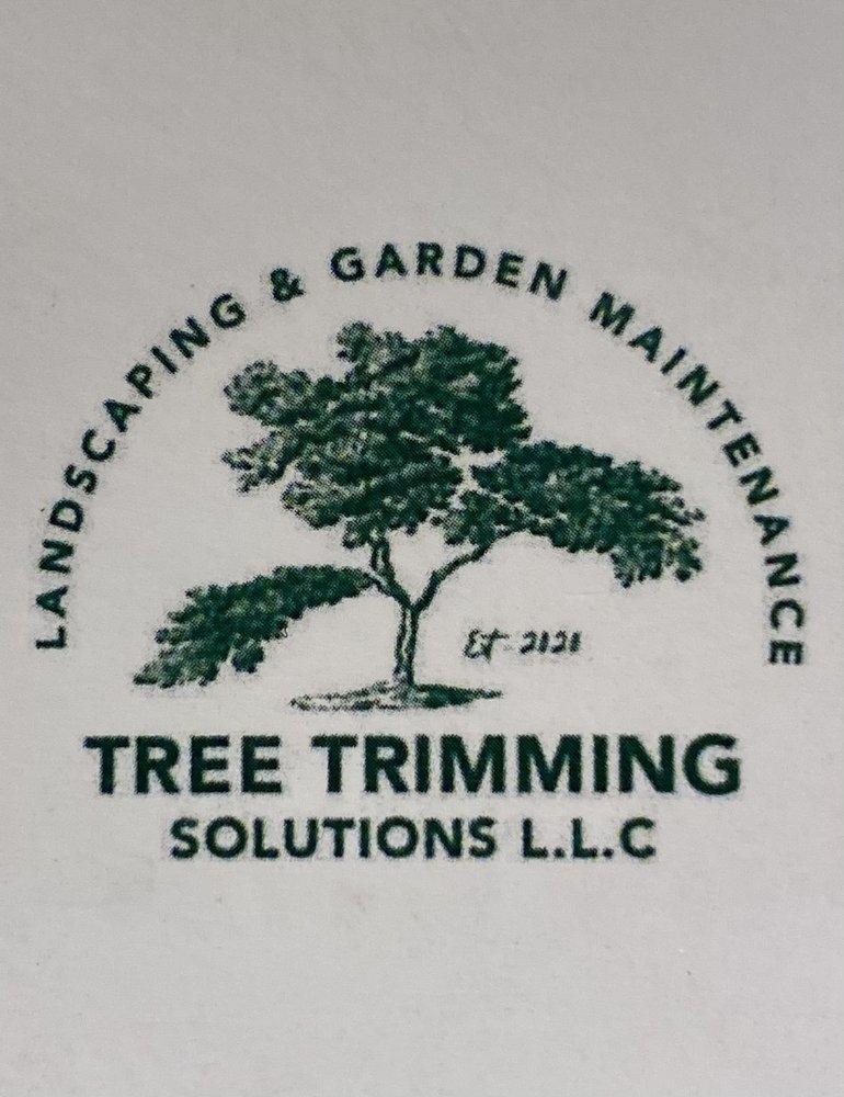 Tree Trimming Solutions: Freehold, NJ
