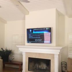 Photo Of Techpro Audio Video El Paso Tx United States Tv