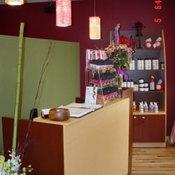 Natural Hair Salons Oak Park Illinois