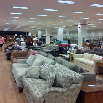 Charming Photo Of Cleveland Furniture Bank   Middleburg Heights, OH, United States
