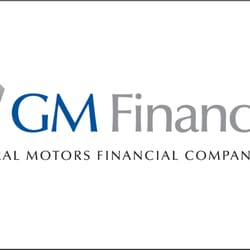 Gm Financial Lease >> Gm Financial 20 Reviews Auto Loan Providers 801 Cherry St