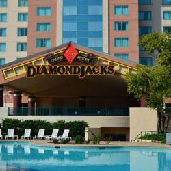 Amazing Top 10 Best Casino Buffet In Shreveport La Last Updated Interior Design Ideas Ghosoteloinfo