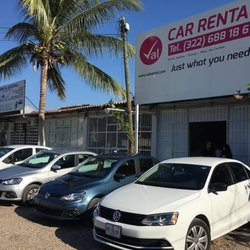 car rental in puerto vallarta  Val Rental - Car Rental - Blvrd. Francisco Medina Ascencio 8060 ...