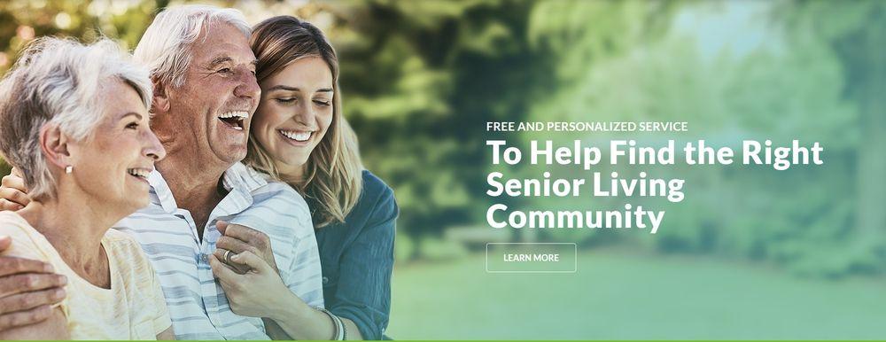 Oasis Senior Advisors South Hills: McDonald, PA
