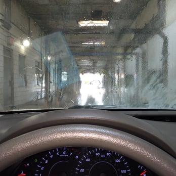 Touchfree Car Wash Near Me >> 53 Touch Free Car Wash 11 Photos 40 Reviews Car Wash 5508