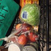 Giant 22 Reviews Grocery 2900 University Blvd W Wheaton MD