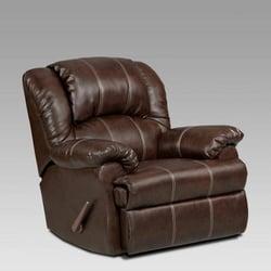 Photo Of Exclusive Furniture   Richmond, TX, United States. Sofa Richmond,  TX