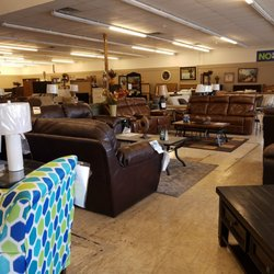 Photo Of Texas Discount Furniture   Cedar Park, TX, United States. Great  Furniture