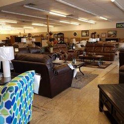Texas Discount Furniture 28 Photos 39 Reviews Furniture Stores