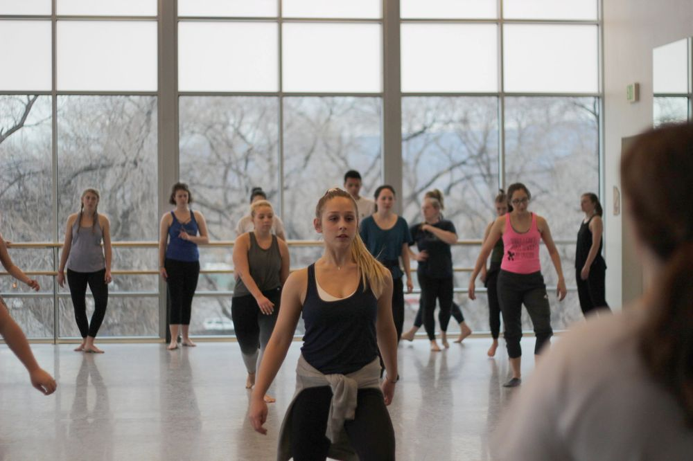 reVel dance center: 460 Jones Ct, Erie, CO