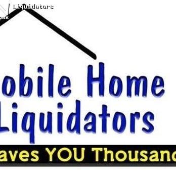 Mobile Home Liquidators - 10 Photos - Mobile Home Dealers