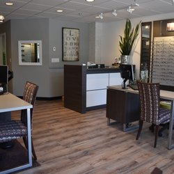 b3161151d5c The Eyeglass Shop - 12 Reviews - Optometrists - 38 Daniel St ...