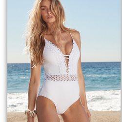 d86156c40f62d Bikini Ranch Boutique - 35 Photos   18 Reviews - Swimwear - 4413 N ...