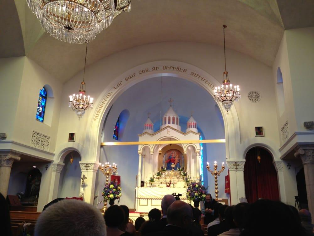 St gregory armenian apostolic church venues event for 111 maiden lane salon san francisco