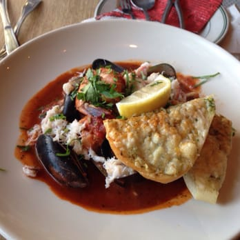 Woodhouse Fish - 1361 Photos & 1465 Reviews - Seafood ...