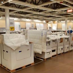 Ikea 934 foto 39 s 1536 reviews meubelwinkels 1700 e for Ikea in east palo alto