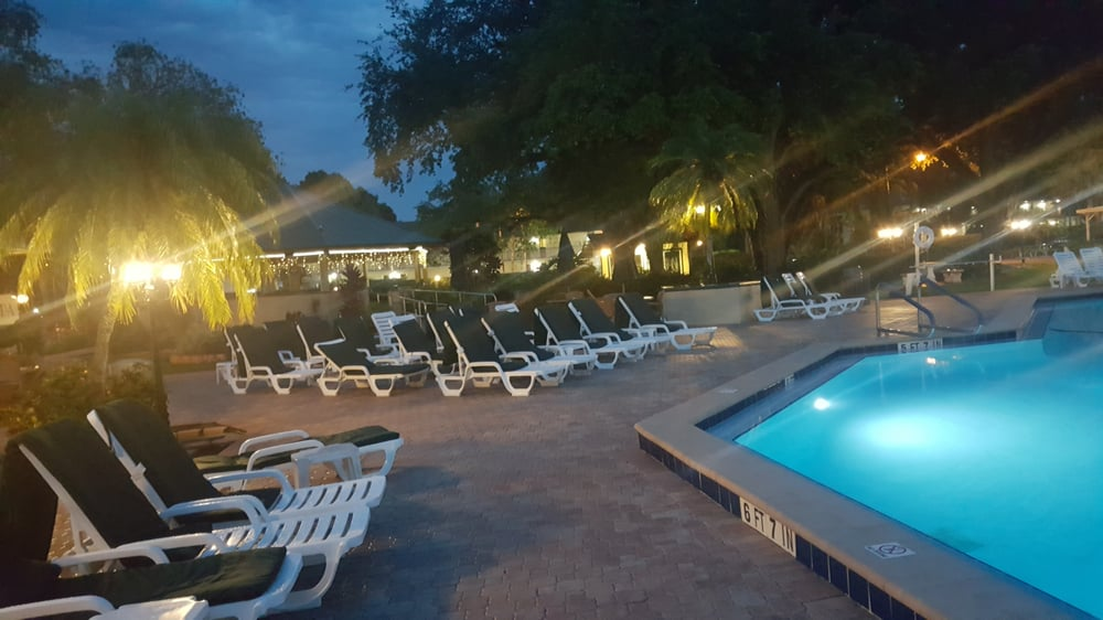 Lehigh Resort Club - Slideshow Image 3