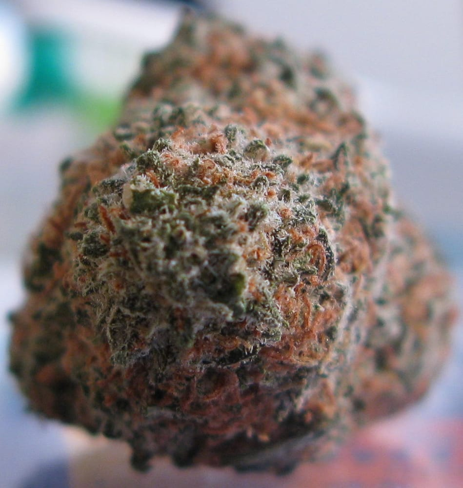 King Kush Collective: 8950 S Western Ave, Los Angeles, CA