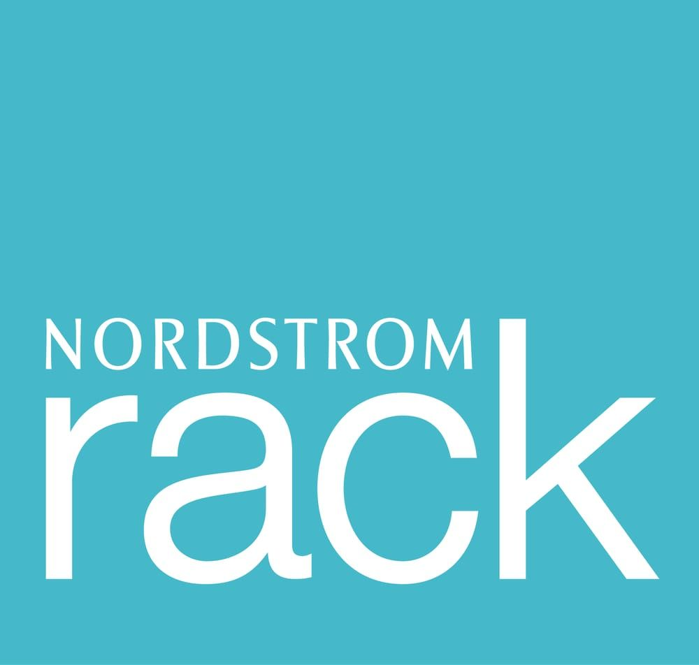 Nordstrom Rack: 1910 102nd St NW, Edmonton, AB